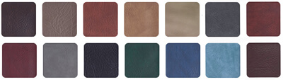 spa-cover-color-swatches-sm
