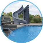 vinyl-pool-with-slide