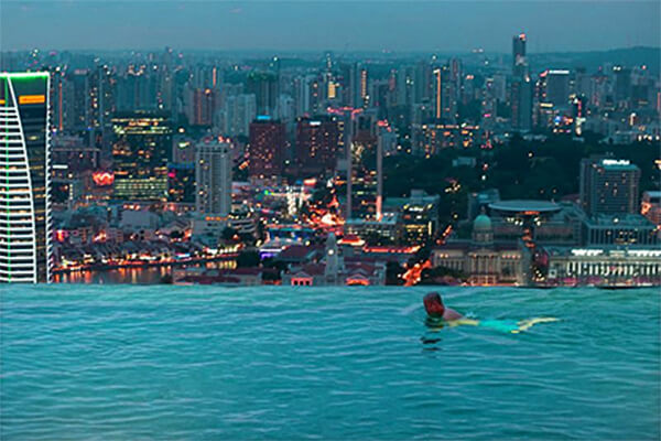 infinity pool singapore hotel. Worlds-coolest-infinity-pools-1 Infinity Pool Singapore Hotel
