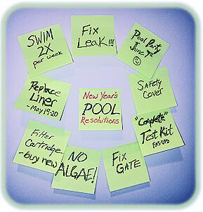 pool-owner-goals