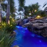 Insane Pools Off The Deep End Intheswim Pool Blog