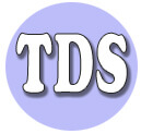 POOL-WATER-BALANCE-TDS