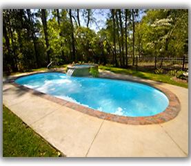fiberglass-pool-stains-2