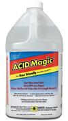 acid-magic-gal