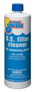 de-filter-cleaner