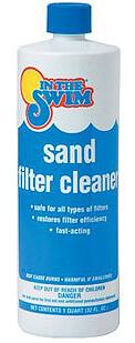 sand-filter-cleaner--