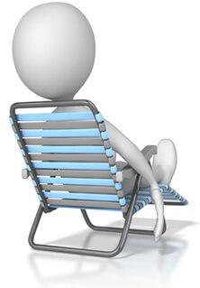 Vinyl Pool Chair RepairsInTheSwim Pool Blog
