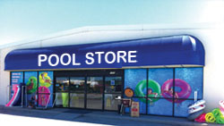 THE-POOL-STORE