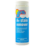 aplus-stain-remover-2