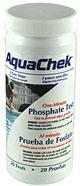 Pool phosphate problems intheswim pool blog - Phosphate levels in swimming pools ...