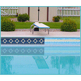 borderlines-pool-liner-kit