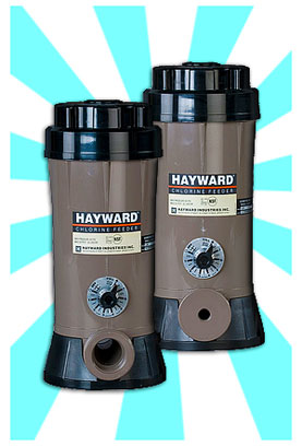 hayward-chlorinators-cl220-cl220