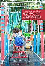pool-noodle-bike-wash-by-Amy-Christie-for-Design-Mom