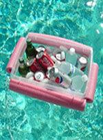 pool-noodle-floating-drink-cooler