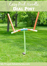 pool-noodle-goal-post-myfrugaladventures
