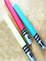 pool-noodle-light-sabers--