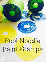 pool-noodle-paint-stamps