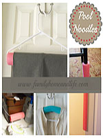 pool-noodle-pants-hanger-family-home-and-life