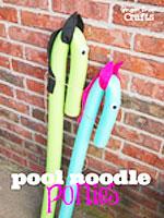 pool-noodle-ponies
