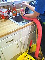 pool-noodle-sink-attachment