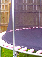 pool-noodle-trampoline-spring-protectors-instructables