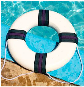 pool-safety-products-at-intheswim