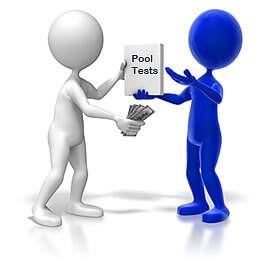 pool-test-results
