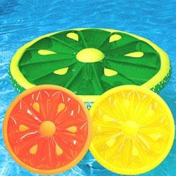 fruit-slice-islands