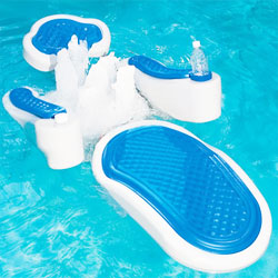 Best Pool Foam Floats