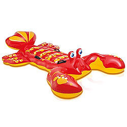intex-lobster-ride-on