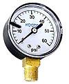 mark-your-pressure-gauge