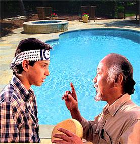 me-and-mr-miyagi