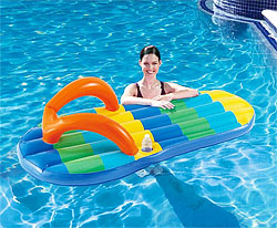 pool-flip-flop-float