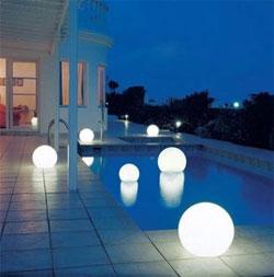 white-pool-lighting
