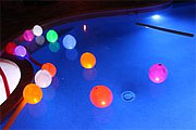 glow-stick-ballons