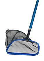 leaf-rake-for-pools