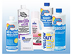pool-accessory-chemicals