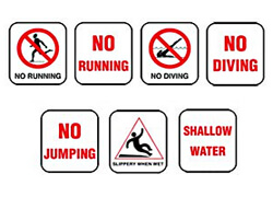 pool-safety-signage