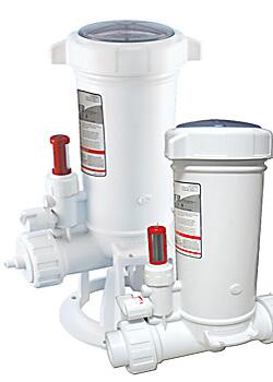 CMP-Powerclean-chlorinators