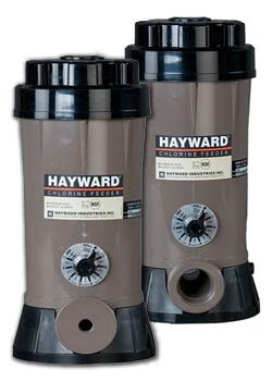 hayward-automatic-chlorinators