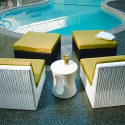 cool-pool-furniture