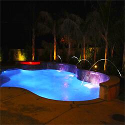 cool-pool-lighting-2