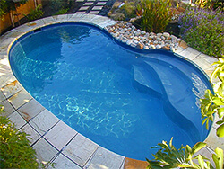 Have swimming pool service needs for 3d pool design software free download