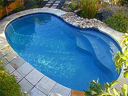 design-accessories-for-inground-pools