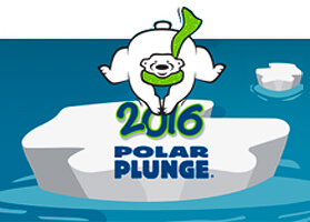 10 Do's And Don'ts for Polar Plunges | InTheSwim Pool Blog