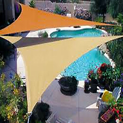 shade-sails-for-cool-pools