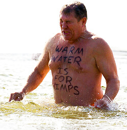 warm-water-is-for-wimps