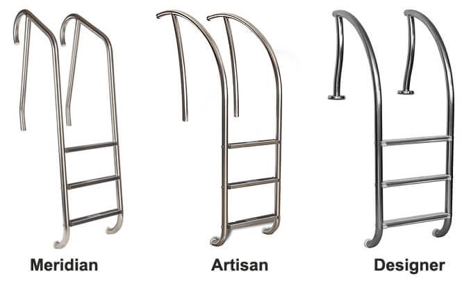 designer-pool-ladders-2