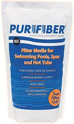 purifiber-filter-media