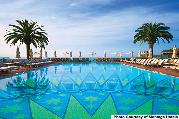 Montage-hotel-Laguna-Beach-pool